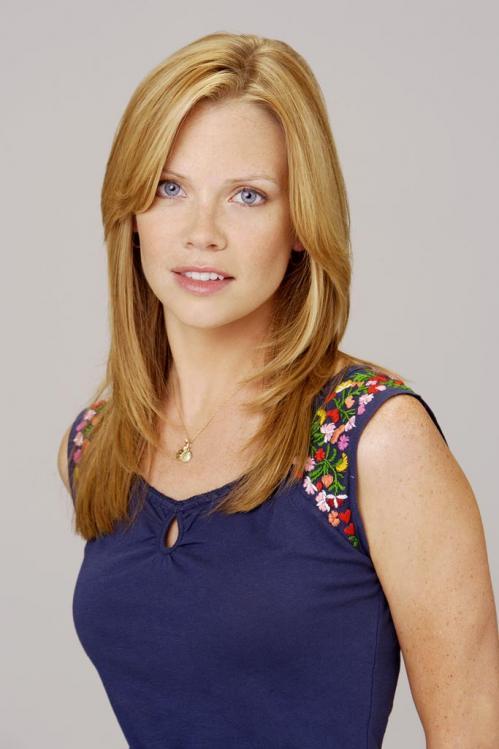 Sarah Jane Morris