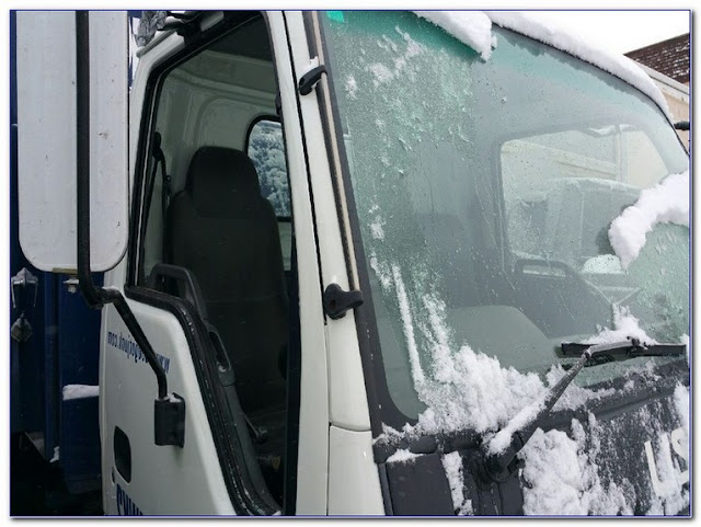 Truck WINDOW GLASS Replacement Cost Near Me