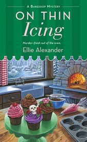 https://www.goodreads.com/book/show/25259629-on-thin-icing