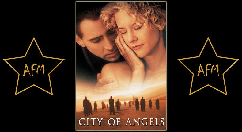city-of-angels-stadt-der-engel