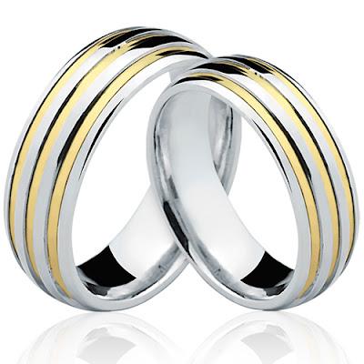 cincin tunangan wonogiri