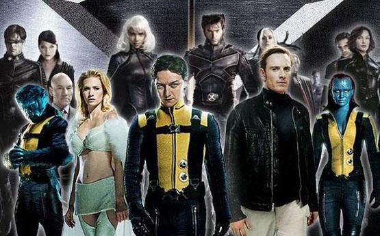 138498b73528c Não teremos Ciclope em X-Men  Dias de um Futuro Esquecido ...