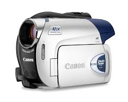 Download Canon DC310 Driver Windows, Download Canon DC310 Driver Mac