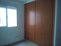 piso en alquiler almazora habitacion