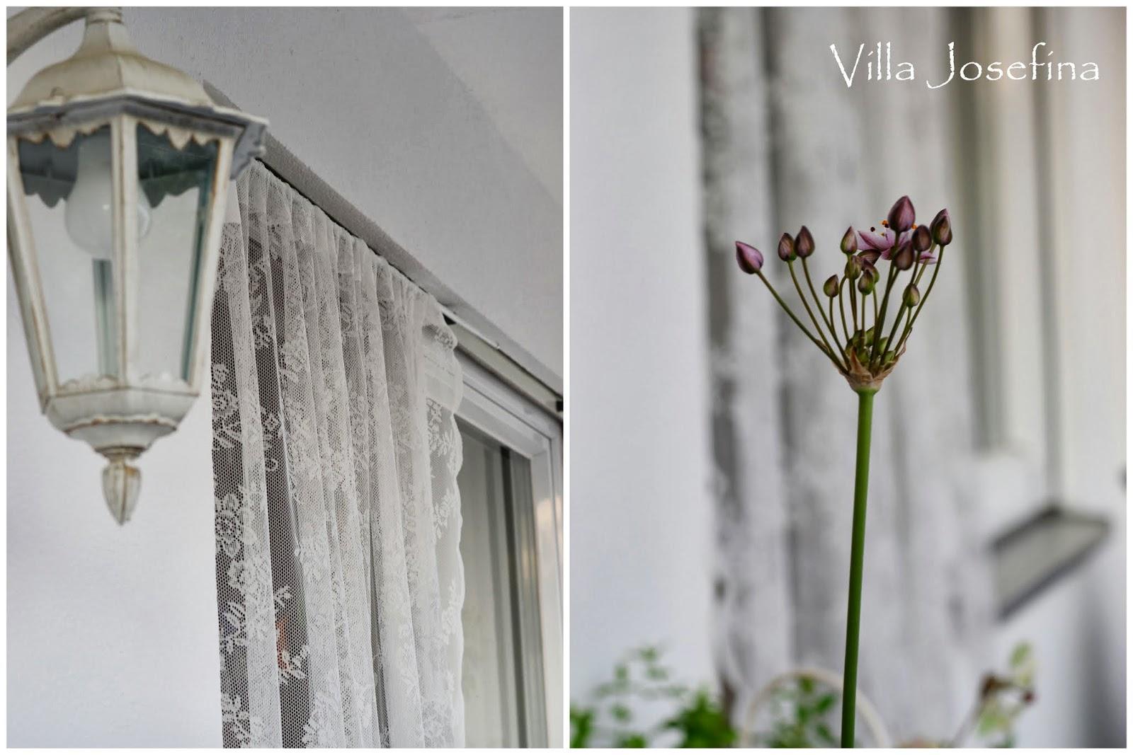 diy: fliegenvorhang günstig und schön | villa josefina