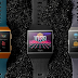Fitbit có thể cho ra mắt đồng hồ thông minh dành cho trẻ em