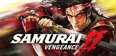Download game Samurai II Vengeance PC