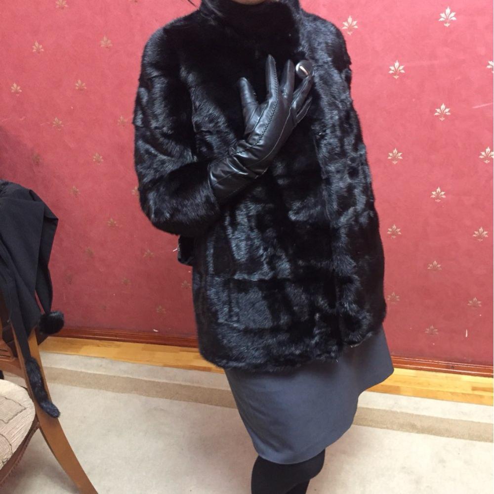 Купить Платье Туфли