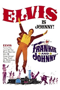 Watch Frankie and Johnny Online Free in HD