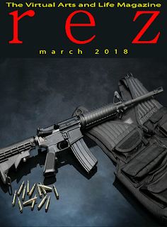 https://issuu.com/rezslmagazine/docs/march_2018