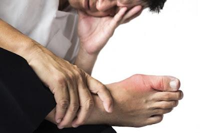 Cảnh báo những đối tượng dễ mắc bệnh suy thận mãn tính