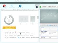 Any Video Converter (AVC) Ultimate Konversikan File Video Sesuai Gadget