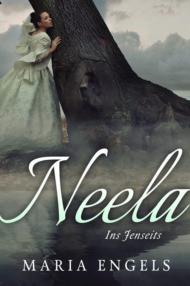 Neela - Ins Jenseits