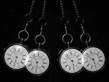 24 Fakta Menarik Tentang Hipnotisme Yang Sayang Jika Tidak Dibaca
