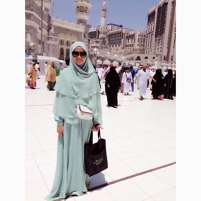profil Samia Safa
