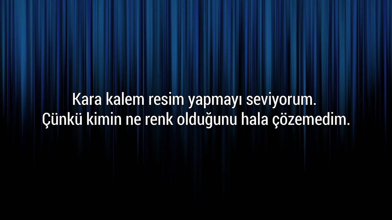 Laf Sokucu Sözler Laf Sokan Sözler Güzel Sözler Sözler Evi