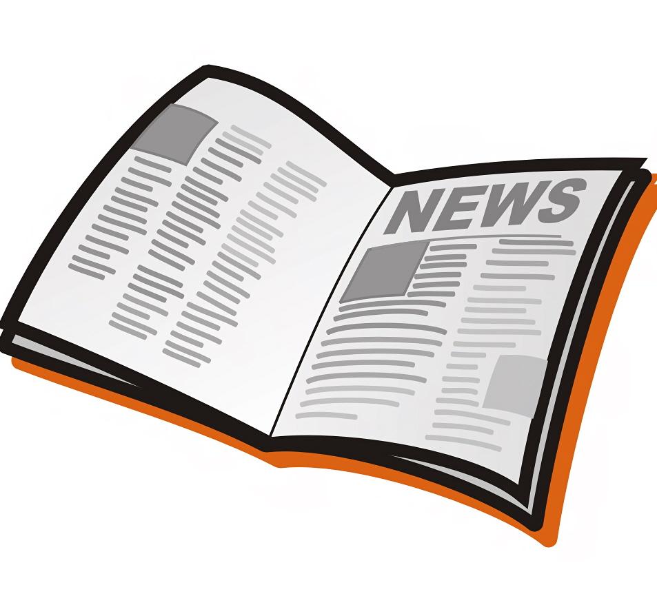 Contoh Surat Pengunduran Diri Marketing - Contoh Z
