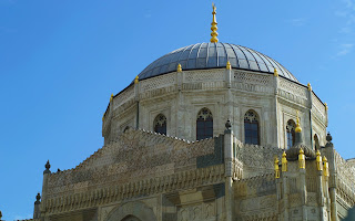 https://2.bp.blogspot.com/-1PIGJgZpxzw/V-LW4N51m9I/AAAAAAAGzdk/ryWxjoqHRLoNotNDjBrTqOZL1Eh3L2SBwCLcB/s1600/Istanbul%2B50%2B28.jpg