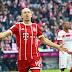 Podcast Chucrute FC: episódio sobre a 26ª rodada da Bundesliga 2017/2018