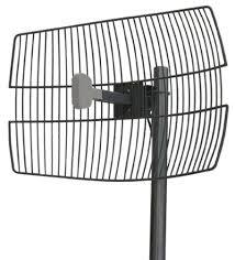 antena direksional