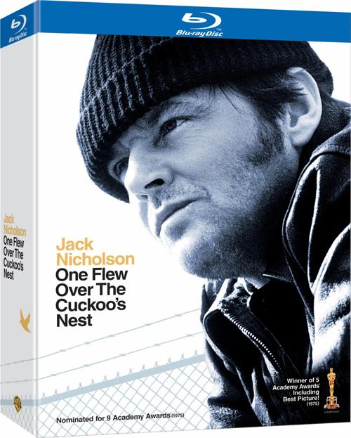 One Flew Over the Cuckoo's Nest บ้าก็บ้าวะ [HD][พากย์ไทย]