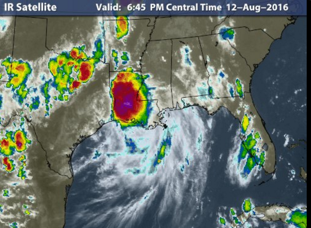 the impact of a tropical storm The effects of tropical storm allison in texas included 23 deaths caused by extreme flooding the first storm of the 2001 atlantic hurricane season, .