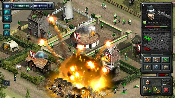 constructor-pc-screenshot-www.ovagames.com-5