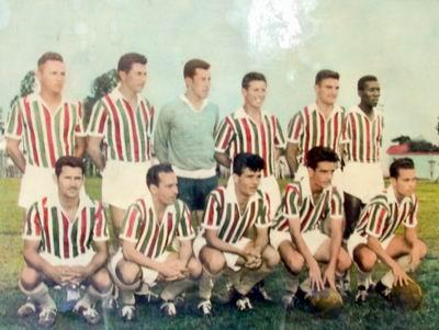 Resultado de imagem para Sá Viana Futebol Clube
