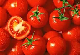 علاقة لون الطماطم بفوائدها الصحية
