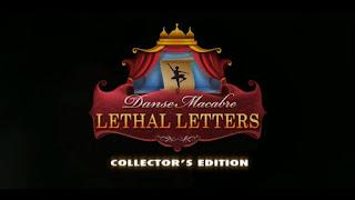 https://www.pinterest.com/maxmarx84/danse-macabre-5-lethal-letters-collectors-edition-/
