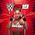 Ronda Rousey é confirmada no WWE 2k19