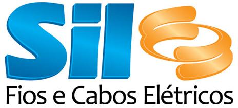 c669c53837d6f No espaço técnico, é possível conhecer uma instalação elétrica completa em  uma residência e também assistir a um teste de sobrecarga, ...