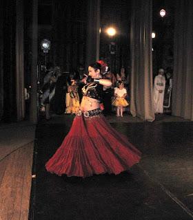 уроки танцев трайбл беллиданц рига tribal bellydance riga
