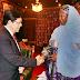Wapres Gambia Harapkan Bantuan Kerja Sama Indonesia Diberapa Sektor