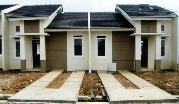3 Tips Tingkatkan Harga Jual Rumah