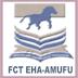 FCE Eha-Amufu 2017/18 Resumption Date & Academic Calendar