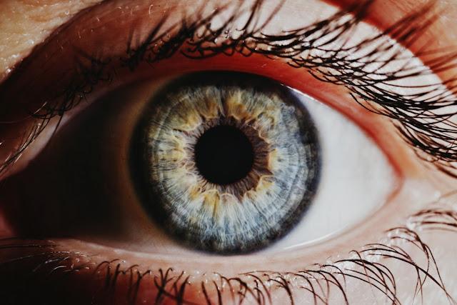 Cara Ampuh untuk Mengurangi Mata Minus