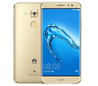 huawei-g9-plus-latest-pcsuite-free-download