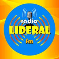 Ouvir agora Rádio Lideral FM - Magalhães de Almeida / MA
