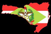 Gabarito e sugestões de recurso para o concurso do TCE - Santa Catarina