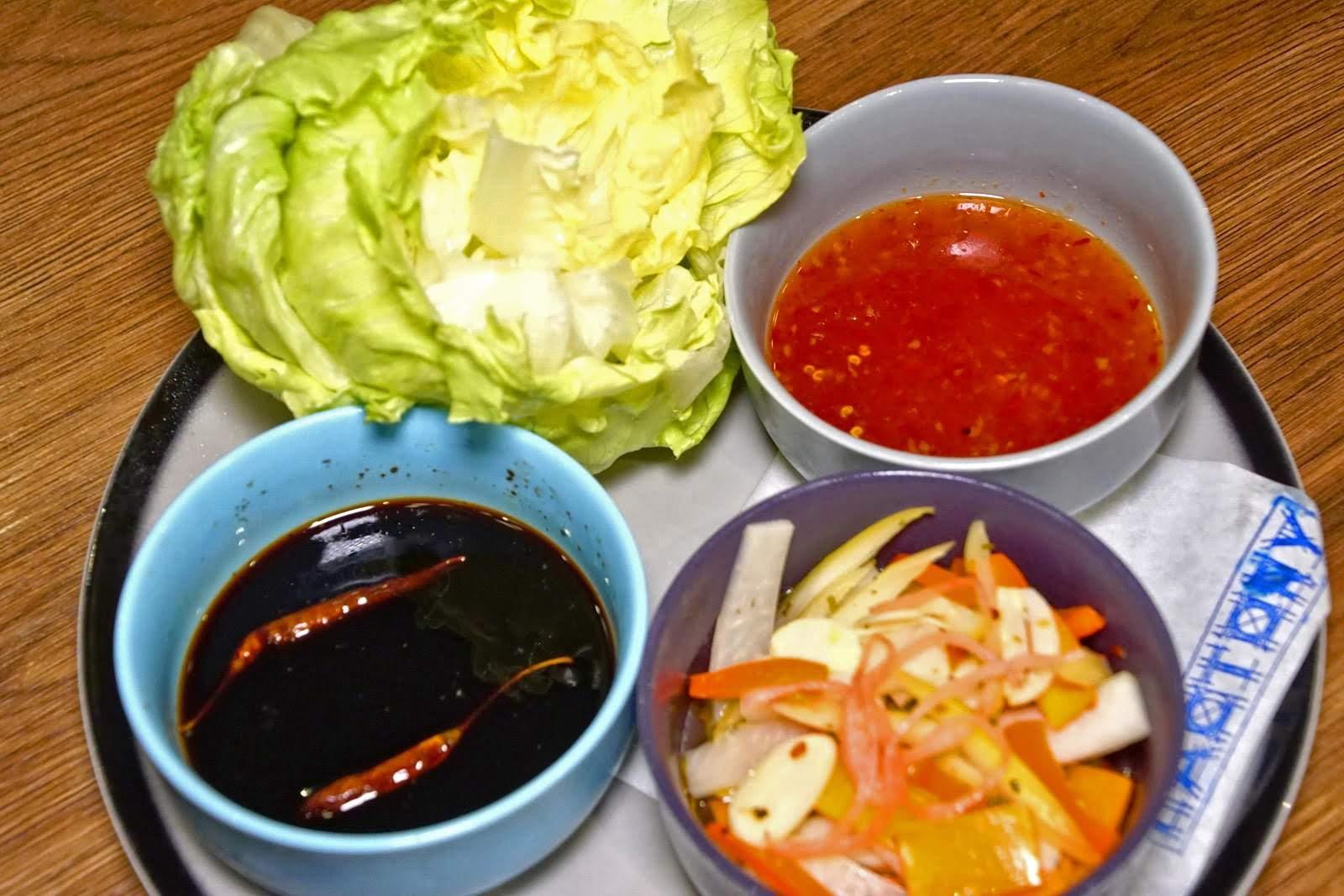 [台南][北區] Factory|共嚐美式料理坊|食記