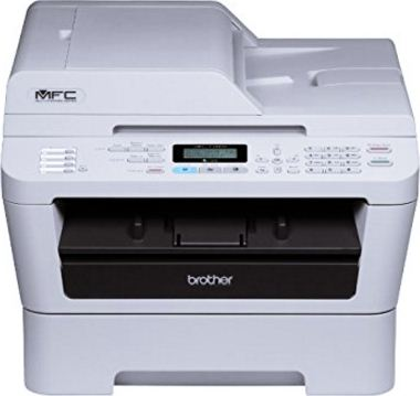 Brother MFC-J985DW Driver Download