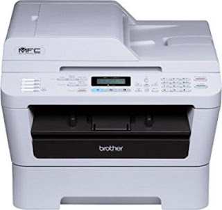 Brother MFC-7360N Driver Downloads and Setup - Mac, Windows, Linux