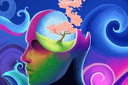 Kerja Pikiran Bawah sadar