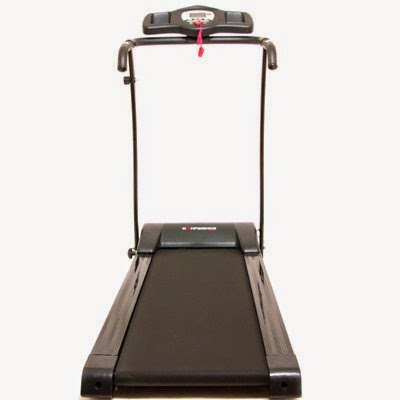Confidence GTR Power Pro Motorized Electric Treadmill, picture, image, review features & specifications, one of the top 3 best treadmills under $300, buy at discounted low price, compare with Weslo Cadence G 5.9 Treadmill