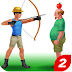 Shoot The Apple 2 Game Tips, Tricks & Cheat Code