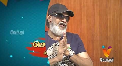 Actor Selvaodan Oru Santhippu ,August 15th | Independence Day |Special Program
