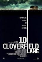 Calle Cloverfield 10(10 Cloverfield Lane )