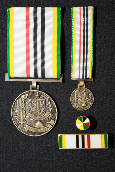 Resultado de imagem para medalha mmdc