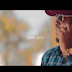Video | Deo Wizzy ft Mr Kesho - Bata Boy (Official music video)